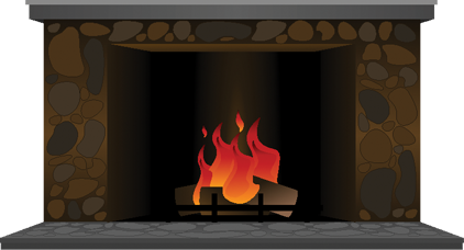 http://zgallery.zcubes.com/assets/New%20Year/transparent/NewYearAccessories/Background%20for%20cards[lowest]/fireplace.png